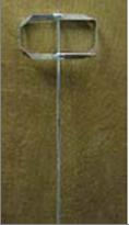 Рамно-пропеллерная мешалка