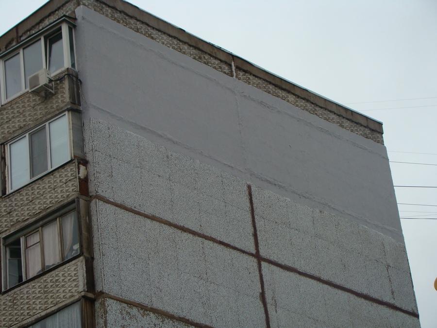лучшую трещины в многоэтажных панельных домах фото последний