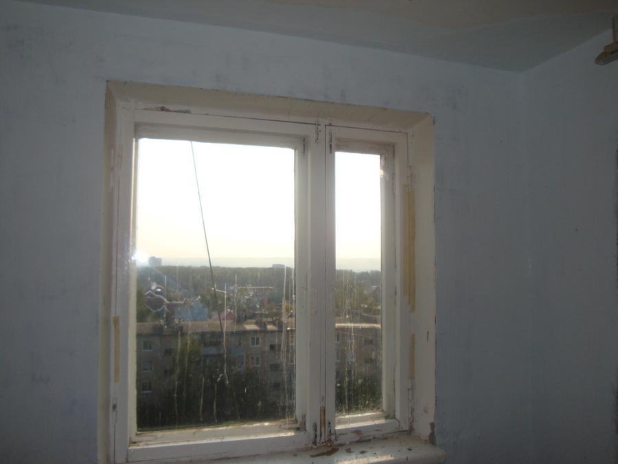 Жидкая теплоизоляция в нутри квартиры вандекс гидроизоляция