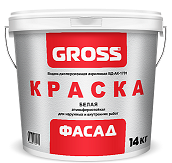 paint-gross-facade