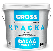 paint-gross-facade-elastic